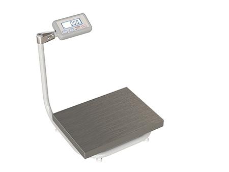 Industrial Scale LWM (2,5-25kg) P3