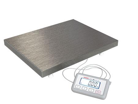 Industrial Scale LWM (25-100kg) P1