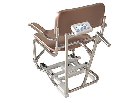Waga krzesełkowa  WE200P3 K