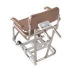 waga lekarska krzesełkowa